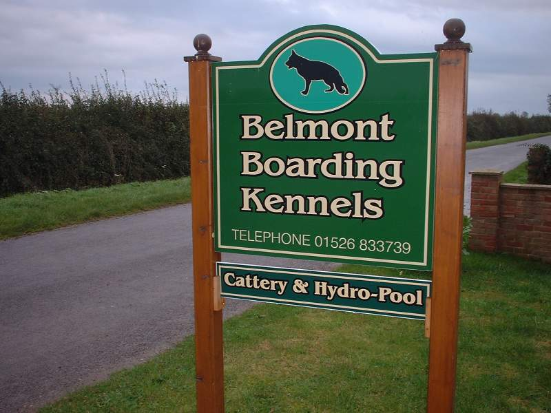 Belmont2